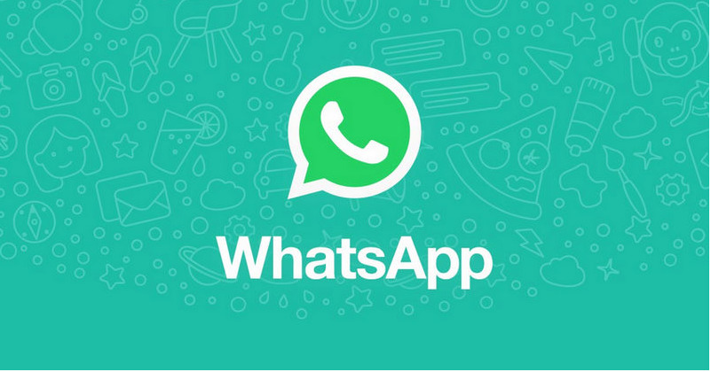 Photo of How can we Restore Messages on Whatsapp