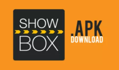 How to download ShowBox Pro APK 5.35?