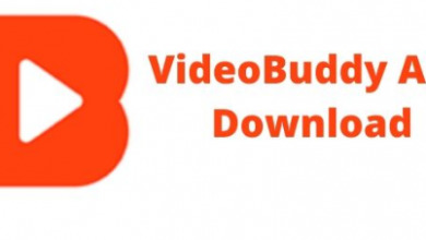 Photo of VideoBuddy — Fast Downloader, Video Detector