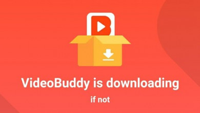 Photo of VideoBuddy 2020 APK Download | Latest Version 1.29.12914 for Android