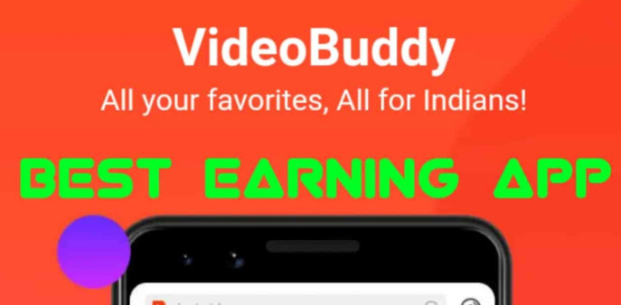 Here are few steps which will help you to download videos or any other file from this app –