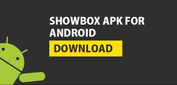 Learn All About Showbox APK 2020