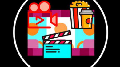 Photo of Movies Time APK