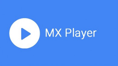 Photo of MX Player apk Download