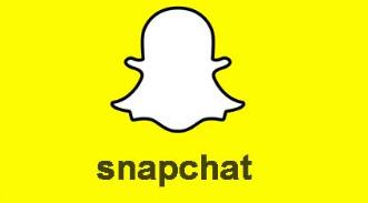 Photo of SnapChat APK