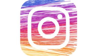 Photo of Instagram Apk