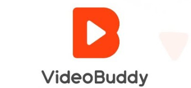 videobuddy pc